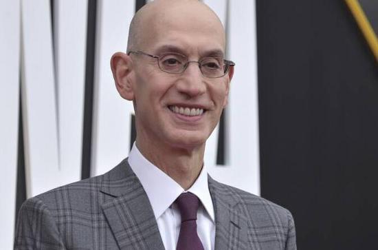 NBA出台新规!30支球队都必须配备心理医生