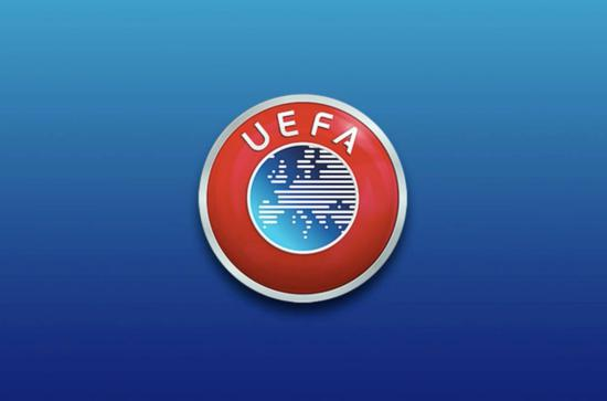 官方:挪威缺席欧国联竞赛 被判0-3负于罗马尼亚