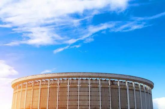 亚足联再度召集紧急会议 下周确定亚冠是否停摆