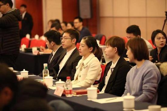 中国乒乓球协会换届选举