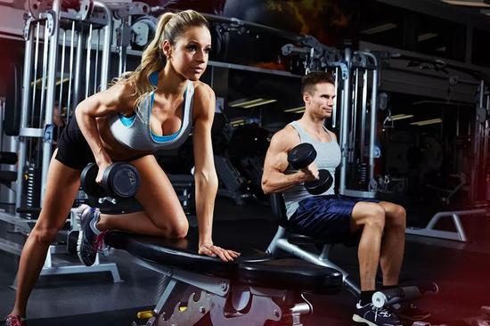 跑步后会掉肌肉吗?跑者需要怎样的肌肉?