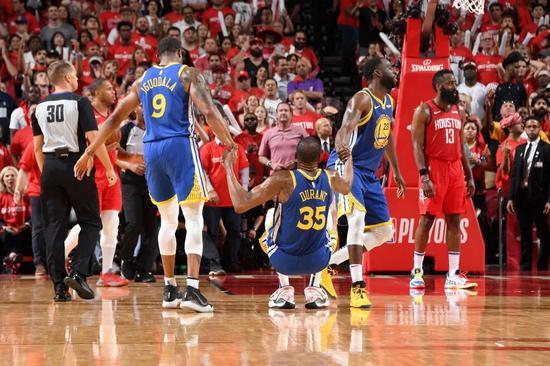 紙上談兵 | 死亡五小暴露命門,再強的人也有扛不住的時候!-Haters-黑特籃球NBA新聞影音圖片分享社區