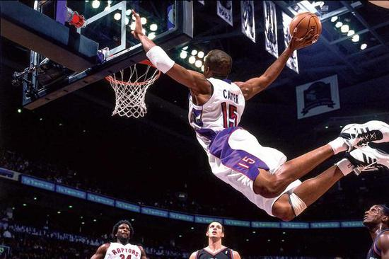 揭秘NBA经典传说 科比凌晨四点的真相让人无语