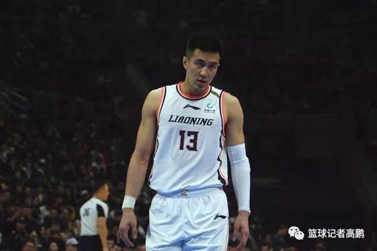 生日快乐!篮球界最可爱