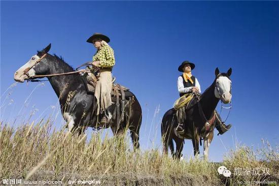 电影美国西部牛仔片_牛仔的疯狂:美国西部骑术_综合体育_新浪竞技风暴_新浪网
