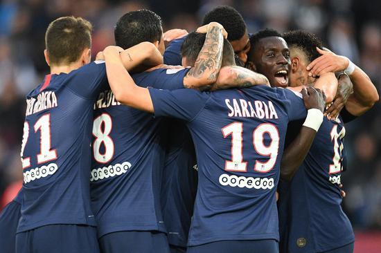 2019/20赛季法国杯决赛时间敲定