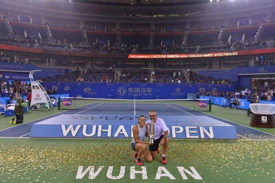 武汉网球公开赛能否举办?