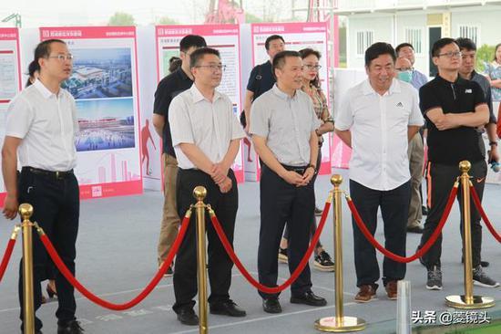 中国足球硬件大升级迎专业球场 木桶效应提升短板
