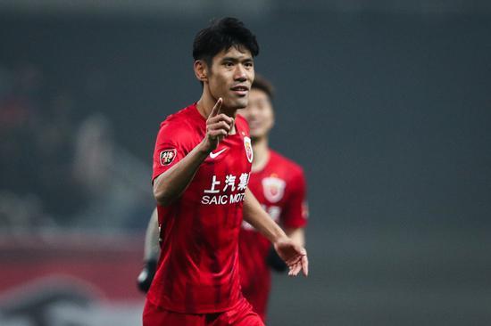 吕文君:不会每次运气都那么好 赢球不要忘记不足