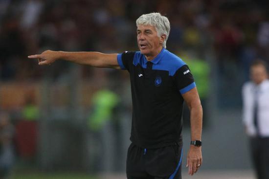 俱乐部现已与球队现任主教练加斯佩里尼续约至2023年