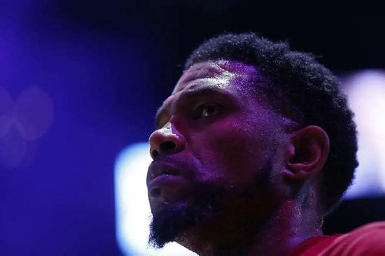 深夜突然刷到这么一条新闻:哈队还要再战NBA!