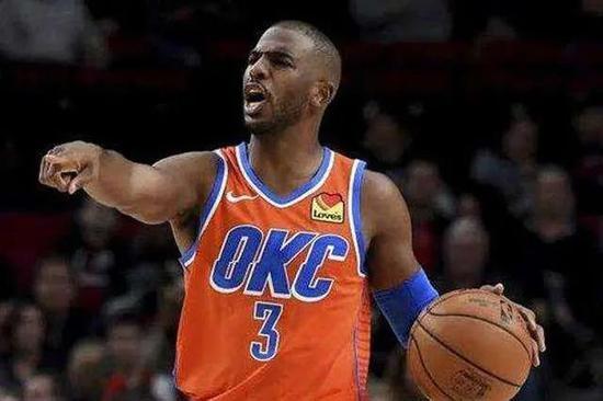 2020年NBA十大最佳时刻 湖人17冠LA吊唁科比