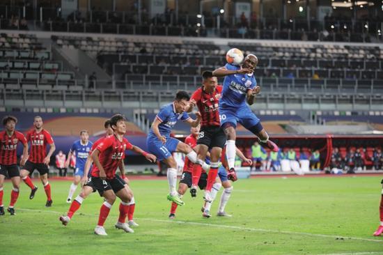 职业联盟名称已基本确定 中超首阶段在华东华南踢