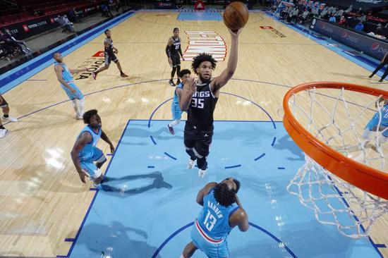 老子不打了!输给火箭后NBA榜眼揭露要求归队