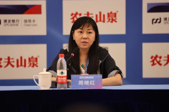 谁能代表中国跳水队决战东京 跳水奥运选拔赛即将在上海打响