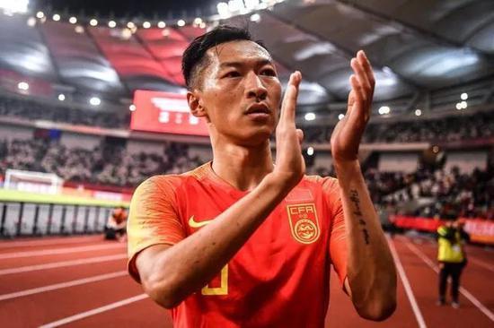 【博狗体育】马德兴解签:打击越南队嚣张气焰 踢日本很难取分