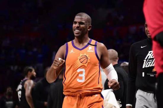 赚翻了!NBA常规赛赞助收入刷新历史纪录