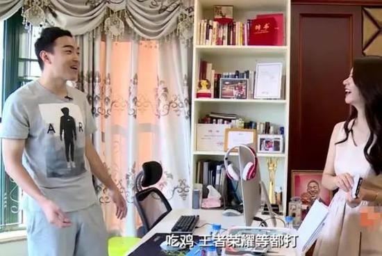 比降薪好使!是啥让中国球员戒烟戒酒?全新社交模式