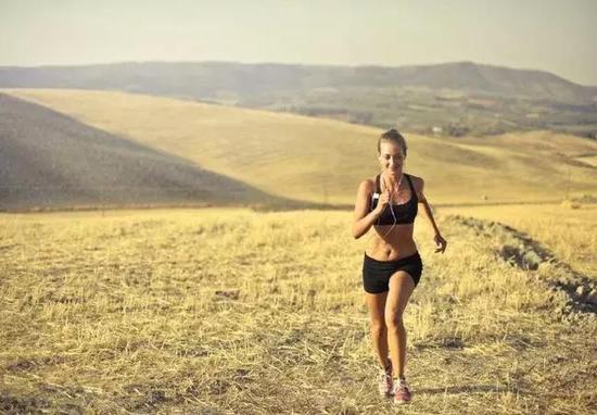 跑者的必修课——马拉松配速跑