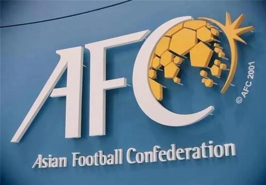 马德兴:亚足联发信函证实世预赛延期10-11月进行