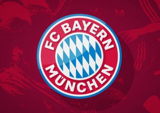 欧冠A组第3轮,拜仁客场6-2打败萨尔茨堡