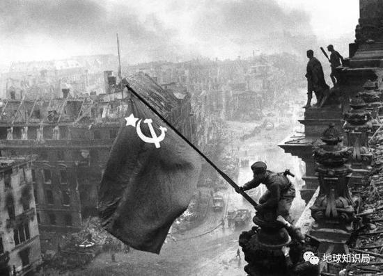 有理有据地告诉你 为什么德国输了还能赢回来?