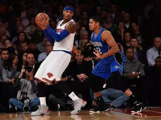 Harris竟然胖成這樣了!停賽期間徹底放飛自我,76人1.8億美元打水漂?-黑特籃球-NBA新聞影音圖片分享社區