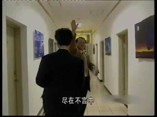 图:陈亦明经典语录