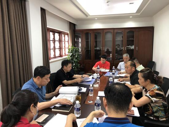 重庆体育局要求:为外援办归队手续 大力扶持青训