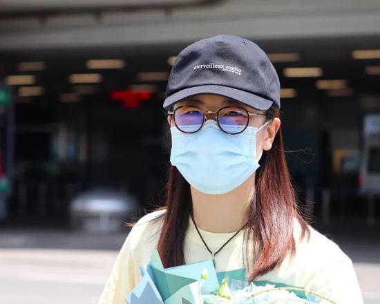 中国乒乓球队开始悠长假期机场路透图哪家更强-启荣信息网