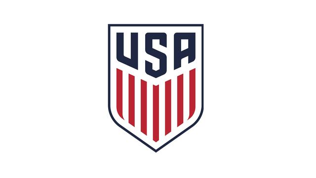 美国足协主席宣布辞职 疑与男女足同酬提议有关