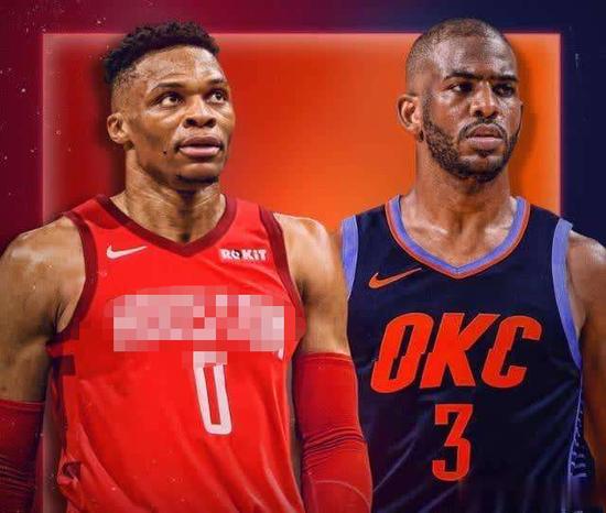 随着一些赛季奖项的不断出炉,NBA今儿公布了最佳阵容