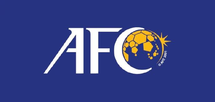 逗妹吐槽:恭喜国足提前挺进亚洲杯正赛