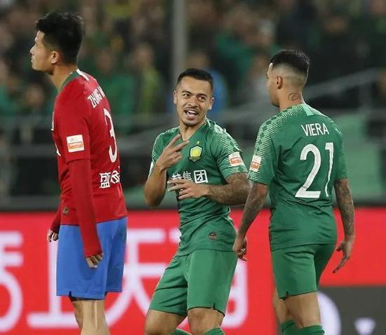 亚足联本周将公布亚冠竞赛方案 东亚区10月下旬踢插图(1)