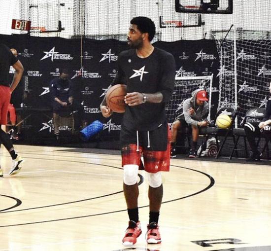 NBA新增一支本乡球队? 下赛季太疯狂