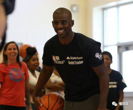 疯狂爆瘦+空接暴扣! 34岁还想在NBA单核带队