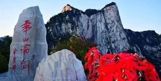 【博狗扑克】评论:吐槽大会成功勾起了中国足球和篮球的矛盾