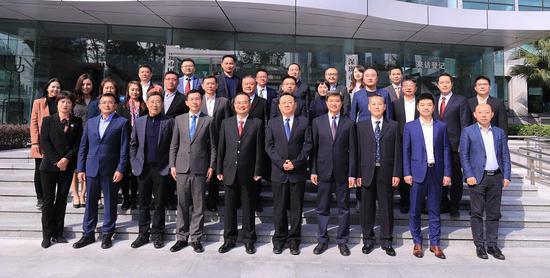深圳颁布加快体育产业发展措施 将精准扶持三棋