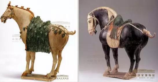 狠狠撸在纽olzfh�f/Z�p_三国时代有马镫吗?到底什么时候发明的?