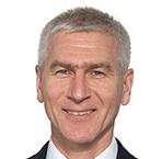 俄罗斯体育部长奥列格-马季钦