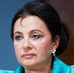 维娜-乌斯玛诺娃