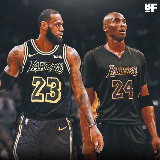 今天NBA季后赛迎来第二个比赛日的较量。凌晨排名东部第八的魔术爆出头号冷门