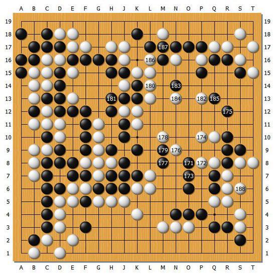 图14(171-188)