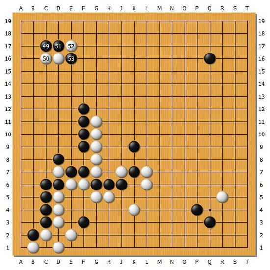 图4(49-53)