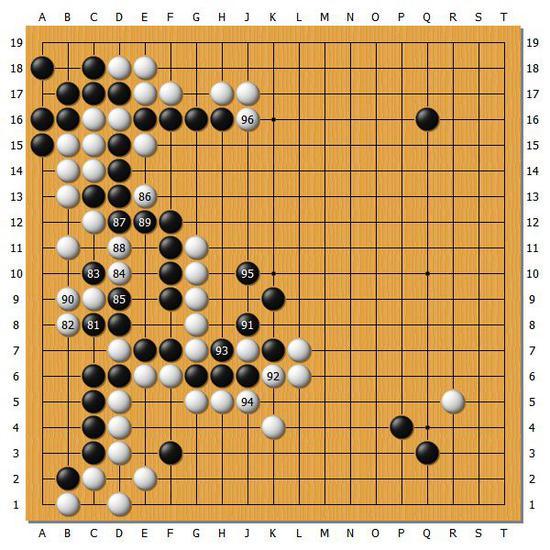 图8(81-96)