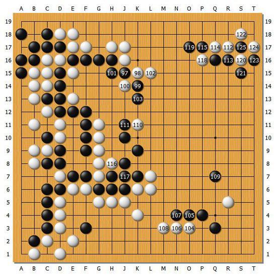 图9(97-125)