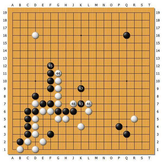 图3(43-48)