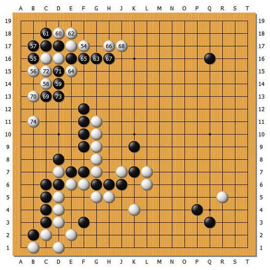 图5(54-74)