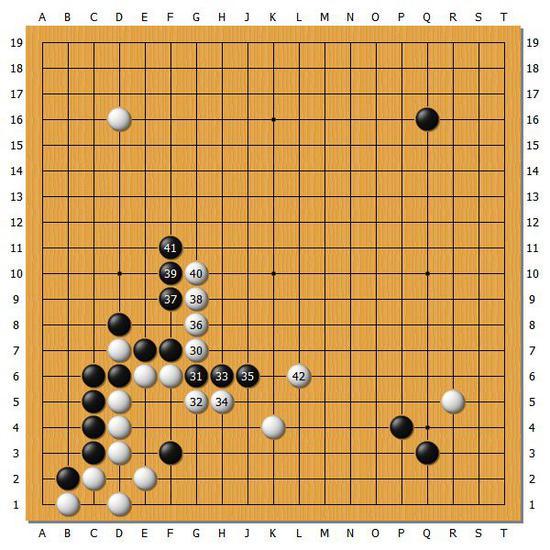 图2(30-42)