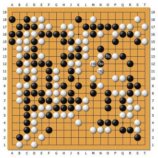 图15(189-192)